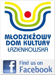 znajdź nas na FB